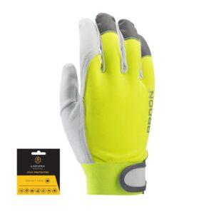 Radne rukavice