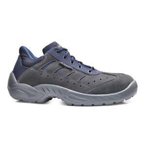 Cipela   zaštitna COLOSSEUM S1P SRC