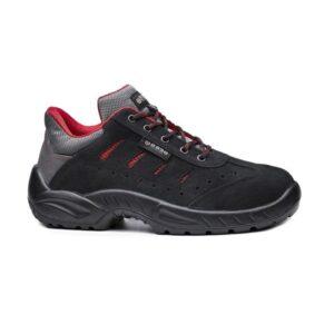Zaštitna   cipela niska TOLEDO S1P