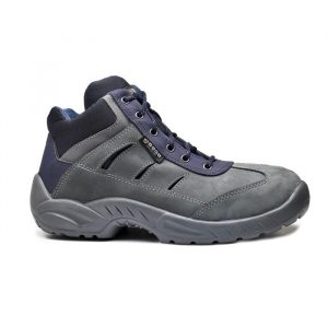 Cipela   zaštitna GREENWICH S3 SRC