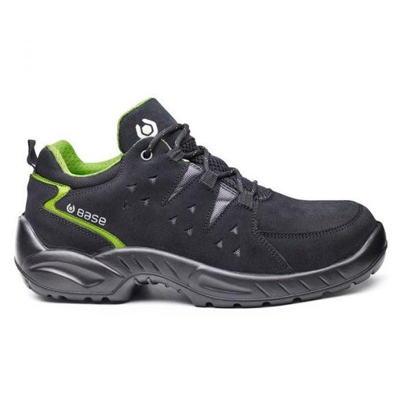 Zaštitna   cipela niska HARLEM S1P