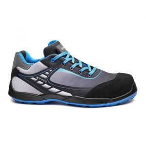Zaštitna   cipela niska BOWLING S3