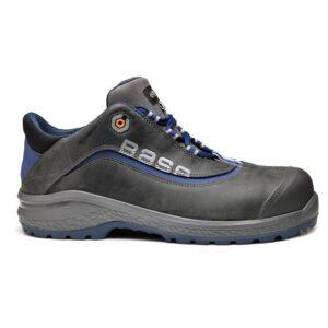 Cipela   zaštitna BE JOY S3 niska