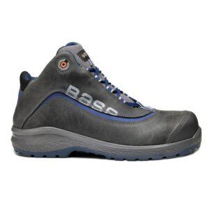 Cipela   zaštitna BE JOY TOP S3 visoka