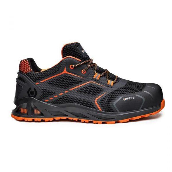 Cipela   zaštitna K-STEP S1P SRC