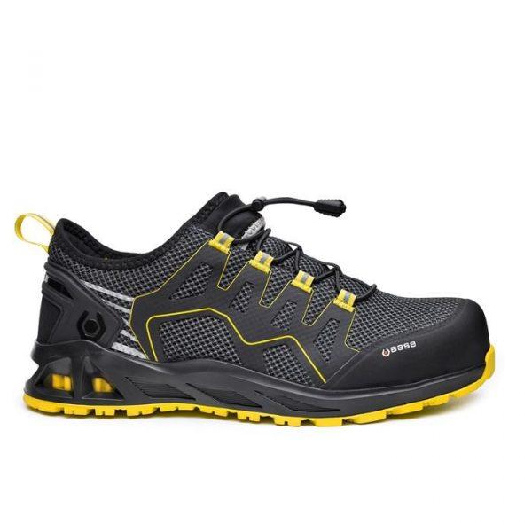 Cipela   zaštitna K-BALANCE S1P SRC