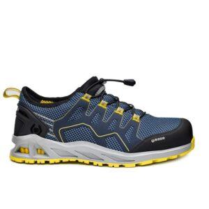 Cipela   zaštitna K-WALK S1P SRC