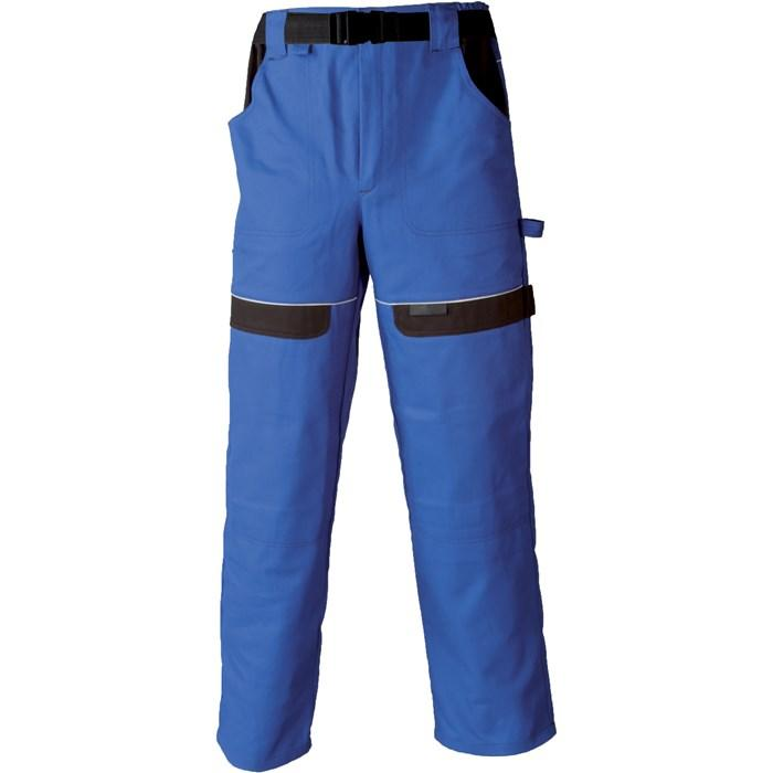 Radne   hlače COOL TREND royal plave