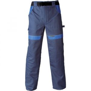 Radne   hlače COOL TREND plave