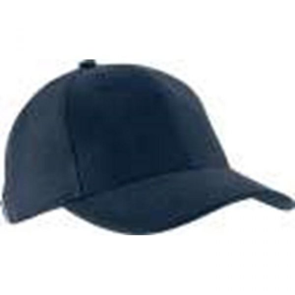 products kp011 navy navy a2