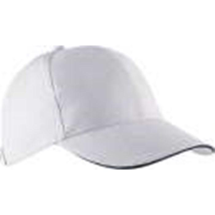 products kp011 white navy a1