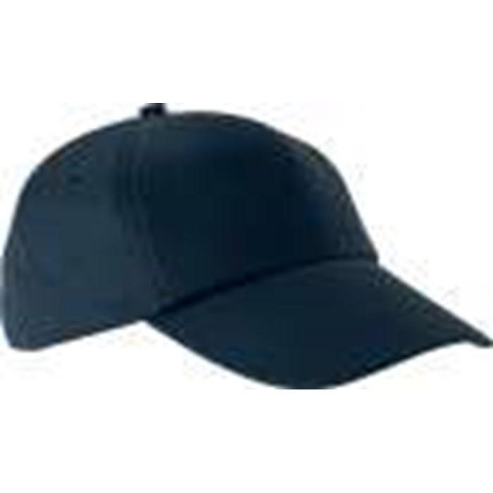 products kp034 navy a1