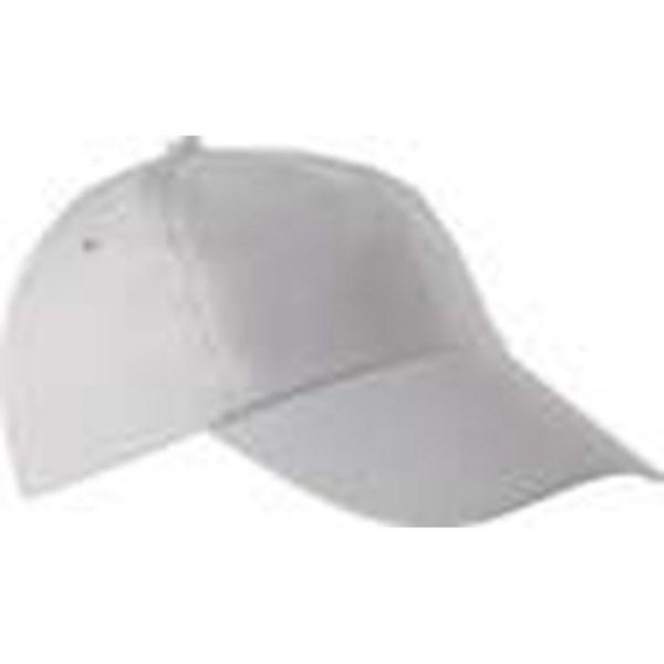 products kp034 white a1