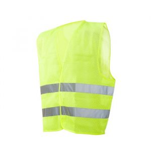 Signalizirajuća odjeća visoke vidljivosti