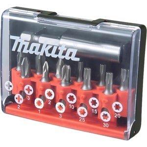 Makita set bitova 12 djelni D-31083-12