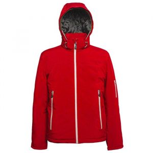Softshell radna jakna