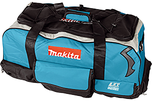 Makita LXT torba za alat , velika 831279-0