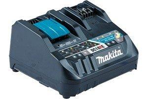 Makita brzi punjač CXT/LXT (10,8-18V) 198720-9