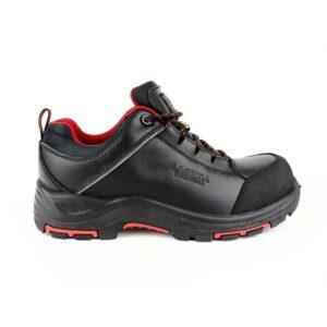 Radna cipela
