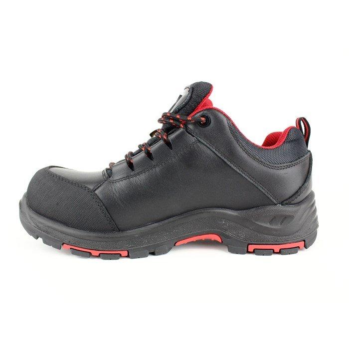 Radna   cipela niska BURA O2