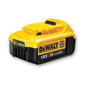 DeWalt baterije i punjači