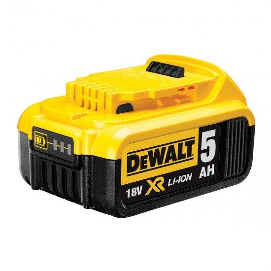 DeWalt aku baterija
