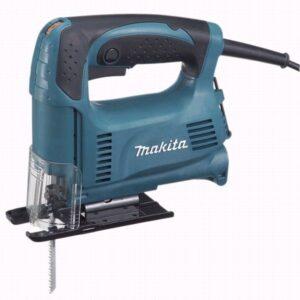 Makita ubodna pila (450W, elektronika) 4327