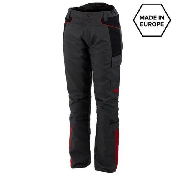 Radne hlače proturezne