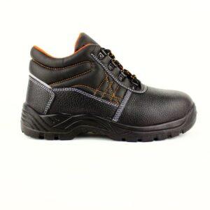 Radna cipela visoka BRIONI O1