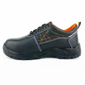 Radna cipela niska BRIONI O1