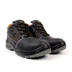 Zaštitna cipela visoka BRIONI S3