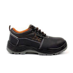Zaštitna cipela niska BRIONI S3