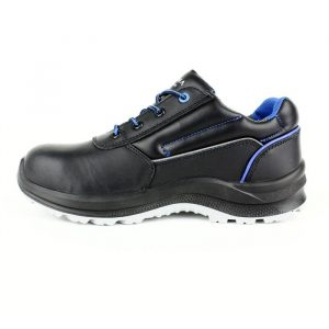 Zaštitna cipela niska VIGO S3