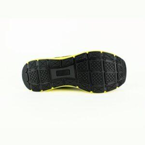 Zaštitna cipela niska RUBI S3
