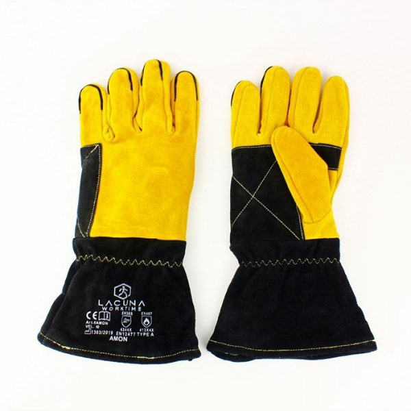 AMON rukavice