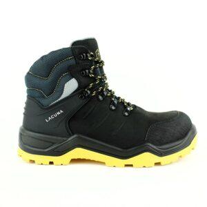 Zaštitna cipela visoka LORCA S3