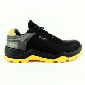 Zaštitna cipela niska LORCA S3