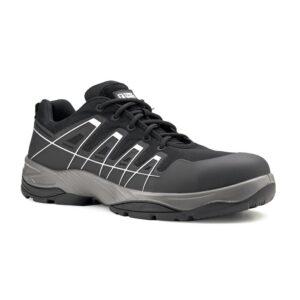 Zaštitna cipela niska SCHORL S3