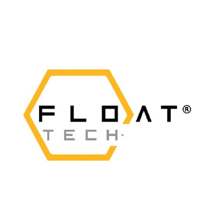 floattech