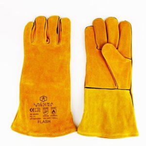 Varilačka rukavica FLASH (kevlar) - 10