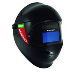 Varilačka maska MERCURIO 2