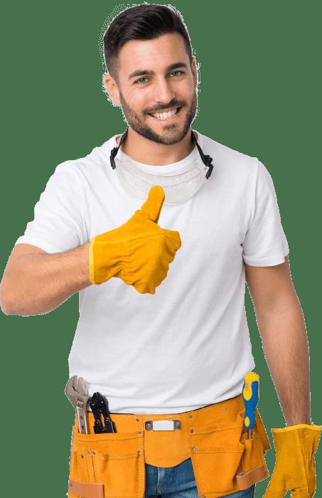 w repair pic opt