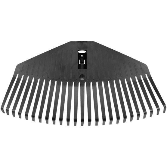 solid leaf rake m head 1014914 productimage