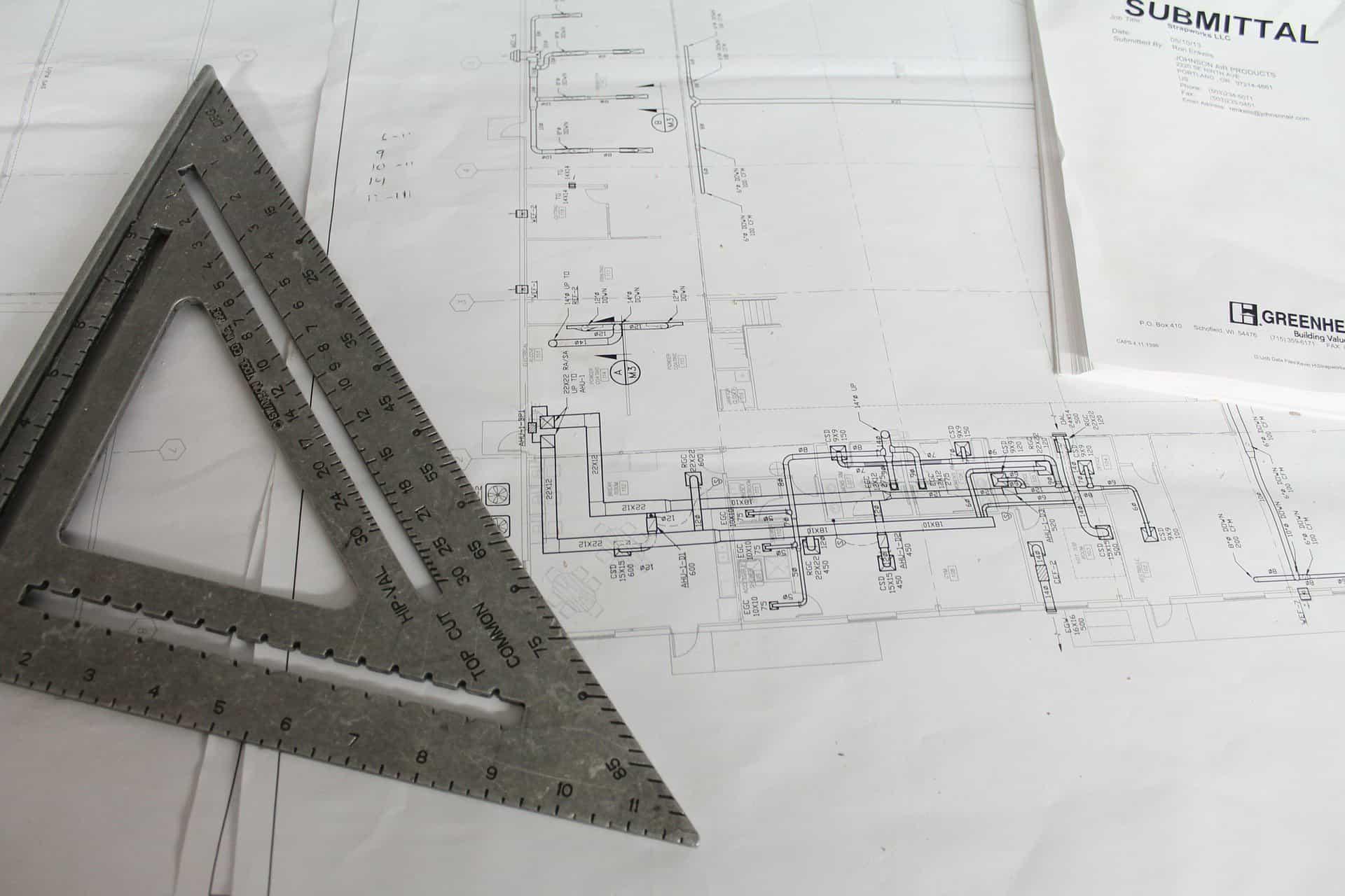 construction-370588_1920-min