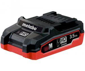 Metabo aku baterija